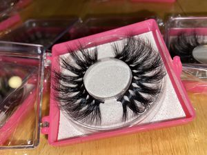 25 mm mink lashes. Fluffy long & dramatic. Msg me for styles for Sale in Odessa, TX