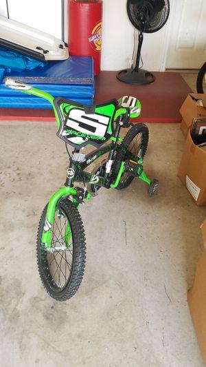Sport bike for Sale in Mesquite, TX