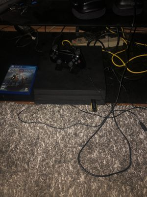 PlayStation for Sale in Austell, GA