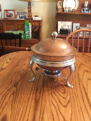 Buffet Server - $10.00 for Sale in St. Louis, MO