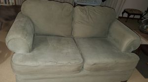 Ashley sofa couch for Sale in Oregon City, OR