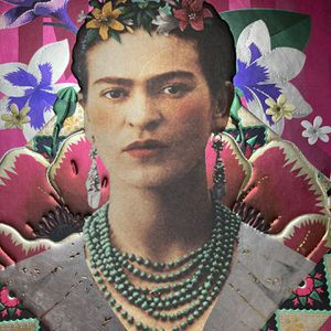Journal - Frida Kahlo for Sale in Chicago, IL