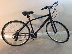Adult bike, Shimano infinity. for Sale in Pembroke Pines, FL