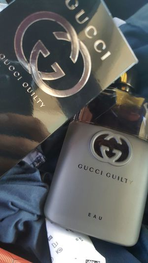 Gucci Brand new for men for Sale in Austin, TX