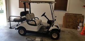 2014 golf cart 3200.00 for Sale in Nashville, TN