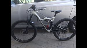 Specialized Enduro Expert - 650 Carbon for Sale in Orange, CA