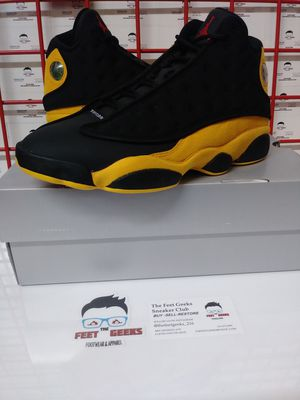 Air Jordan 13 Retro Melo Men Shoes for Sale in Cleveland, OH