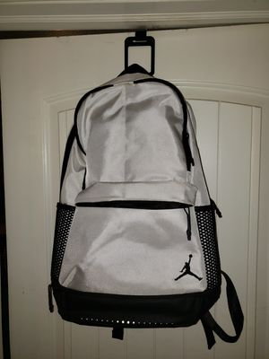 Jordan backpack for Sale in Gresham, OR