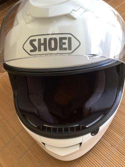 Shoei GT-Air Medium Helmet for Sale in Los Angeles,  CA