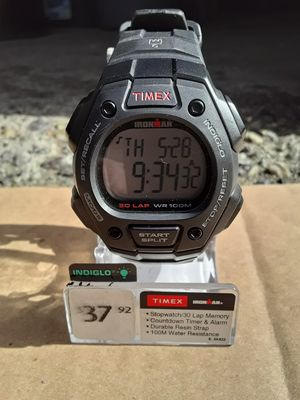 Timex Watch for Sale in Tacoma, WA