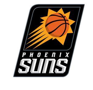 Suns vs 76ers 11.4 for Sale in Mesa, AZ