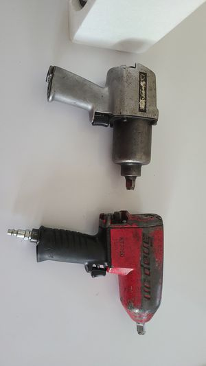 Span on in pact / spot rover hd/ chevy drivers side window regulator / brand new for gmc catalytic converter for Sale in Harrisburg, PA