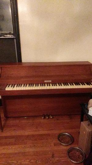 Baldwin piano need it gone asap for Sale in Lexington, KY