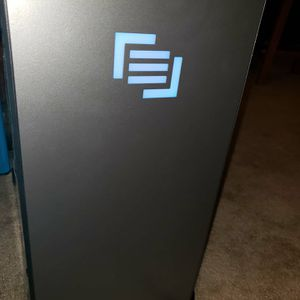 I build custom PC's for Sale in Fairfax, VA