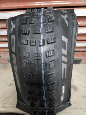 M.T.B bicycle tire for sale for Sale in Rankin, PA