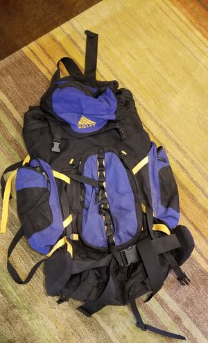 Kelty Hiking Backpack for Sale in Tempe, AZ