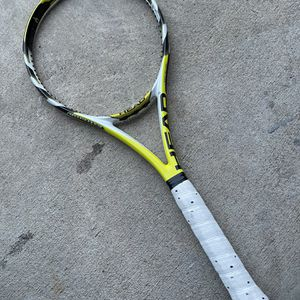 Head Extreme Pro Stock Microgel Brand New Tennis Racket for Sale in Los Angeles, CA