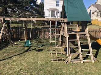 Free Play set! for Sale in Columbus,  OH
