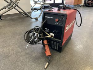 Snap-On Mig Welder for Sale in Austin, TX
