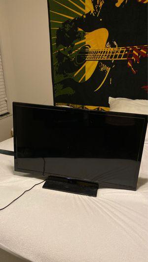 "Insignia LED TV 32"" for Sale in Delray Beach, FL"