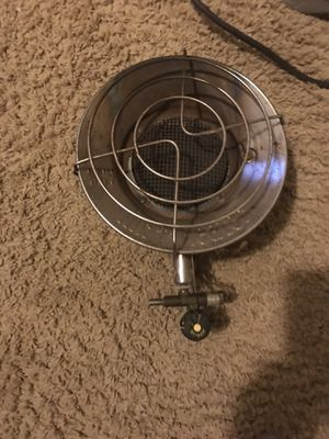 Propane Heater for Sale in Richmond, KY