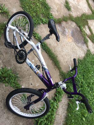 Girl Bike for Sale in Detroit, MI