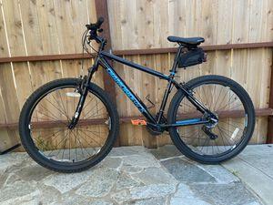 Diamondback Sorrento 27.5 Mountain Bike for Sale in Carlsbad, CA