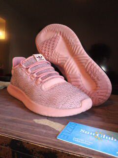 Women's Adidas Tubular shoes sz 8.5 for Sale in Spokane Valley, WA