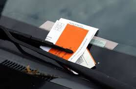 Need help with tickets or have a boot on your car or need help with your ezpass tickets for Sale in Yonkers, NY