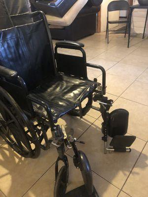 Good condición. $300. for Sale in Tucson, AZ