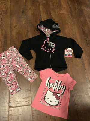 Hello kitty for Sale in Cypress, CA