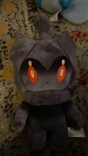 Plushy Pokémon for Sale in Laguna Hills, CA