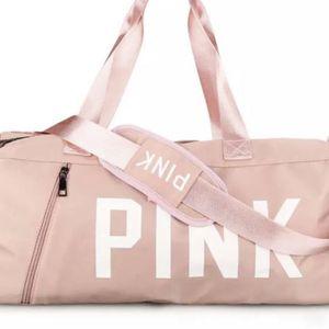 Victoria Secret Tote Bag for Sale in Jacksonville, NC