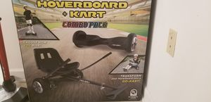 Hoverboard for Sale in Norfolk, VA