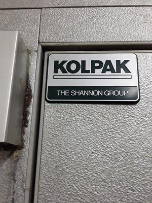 Kolpak walkin freezer 8x10. Excellent condition. for Sale in Fort Wayne, IN