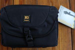 Camera Bag (Ruggard Journey 44 DSLR) for Sale in Houston, TX