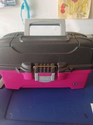 Storage box for Sale in Riverside, CA
