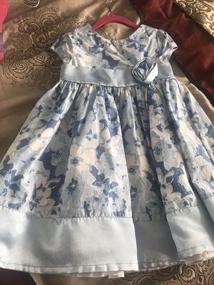 Floral dress for Sale in Lodi, CA