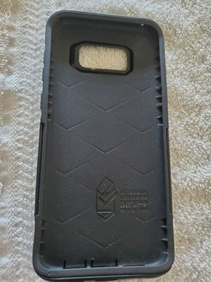 Cell phone for Sale in Tucson, AZ