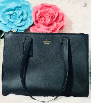 Beautiful Kate Spade Tote for Sale in Las Vegas, NV