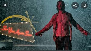 Bad Times at the El Royale- Digital code for Sale in Tigard, OR