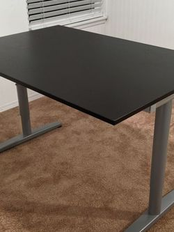 Ikea Desk / Table for Sale in Bothell,  WA