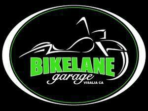 Harley Davidson service and repair for Sale in Visalia, CA