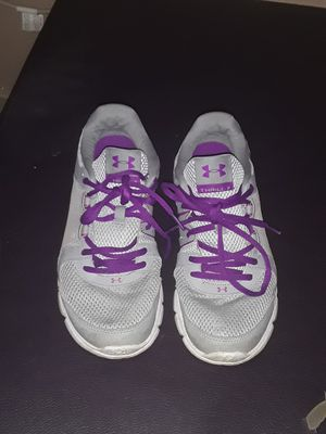 Running shoes for Sale in San Antonio, TX