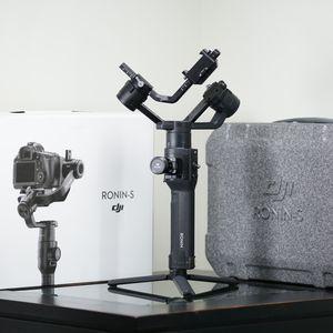 Ronin S - Gimbal (Standard Kit) for Sale in Gardena, CA