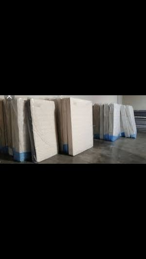 Mattress sets queen for Sale in Lawrenceville, GA