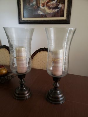 Candelabras for Sale in Orlando, FL