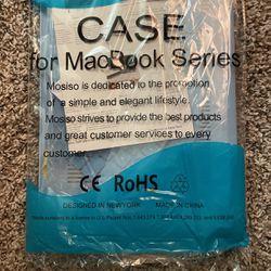 MacBook Laptop Case for Sale in Boynton Beach,  FL