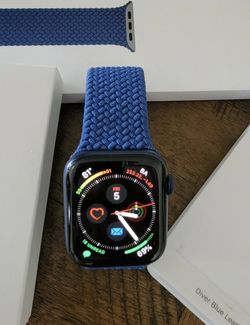 Apple Watch Series 6 for Sale in Los Angeles,  CA