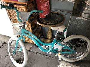 Girl's Trek bike for sale for Sale in San Bruno, CA